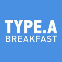 Type-A Taipei Breakfast