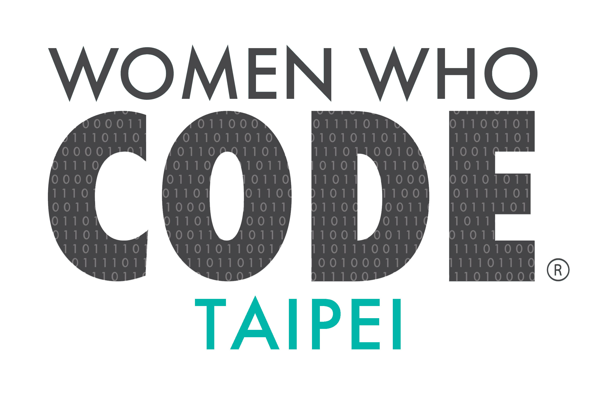 Women Who Code – Taipei